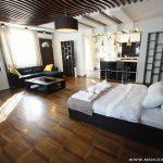 meduza hotel batumi hostel 7 INFOBATUMI 150x150