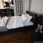 meduza hotel batumi hostel 8 INFOBATUMI 150x150