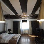 meduza hotel batumi hostel 9 INFOBATUMI 150x150