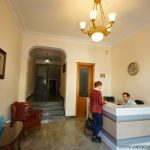 mireosi hotel batumi 0015 INFOBATUMI 150x150