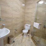 mireosi hotel batumi 002 INFOBATUMI 150x150