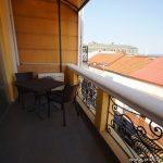 mireosi hotel batumi 0025 INFOBATUMI 150x150