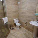 mireosi hotel batumi 0036 INFOBATUMI 150x150
