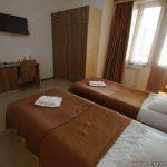 mireosi hotel batumi 0038 INFOBATUMI 150x150