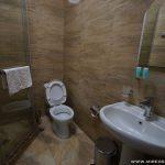mireosi hotel batumi 0039 INFOBATUMI 150x150