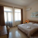 mireosi hotel batumi 007 INFOBATUMI 150x150