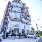 muza hotel in batumi 01 INFOBATUMI 150x150