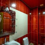 muza hotel in batumi 010 INFOBATUMI 150x150
