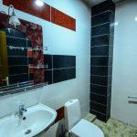 muza hotel in batumi 013 INFOBATUMI 150x150