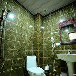 muza hotel in batumi 017 INFOBATUMI 150x150