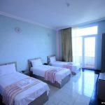 muza hotel in batumi 018 INFOBATUMI 150x150