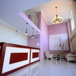 muza hotel in batumi 02 INFOBATUMI 150x150