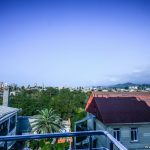 muza hotel in batumi 020 INFOBATUMI 150x150