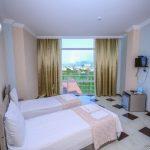 muza hotel in batumi 021 INFOBATUMI 150x150