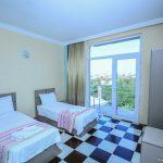 muza hotel in batumi 025 INFOBATUMI 150x150