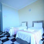muza hotel in batumi 026 INFOBATUMI 150x150