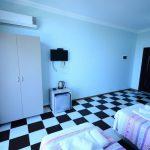 muza hotel in batumi 027 INFOBATUMI 150x150