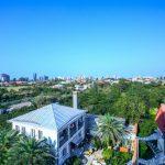 muza hotel in batumi 028 INFOBATUMI 150x150