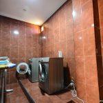 muza hotel in batumi 029 INFOBATUMI 150x150