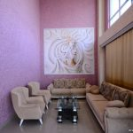 muza hotel in batumi 03 INFOBATUMI 150x150
