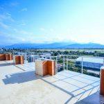 muza hotel in batumi 033 INFOBATUMI 150x150