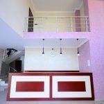muza hotel in batumi 04 INFOBATUMI 150x150