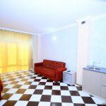muza hotel in batumi 06 INFOBATUMI 150x150