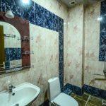 muza hotel in batumi 07 INFOBATUMI 150x150