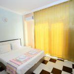 muza hotel in batumi 09 INFOBATUMI 150x150