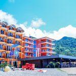neptun hotel kvariati 15 INFOBATUMI 150x150