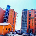 neptun hotel kvariati 17 INFOBATUMI 150x150