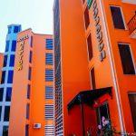 neptun hotel kvariati 18 INFOBATUMI 150x150