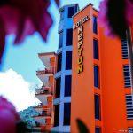neptun hotel kvariati 19 INFOBATUMI 150x150