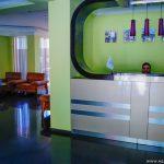 neptun hotel kvariati 21 INFOBATUMI 150x150