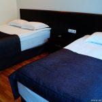 neptun hotel kvariati 24 INFOBATUMI 150x150
