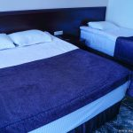 neptun hotel kvariati 27 INFOBATUMI 150x150
