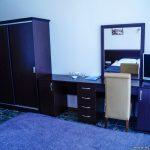 neptun hotel kvariati 28 INFOBATUMI 150x150