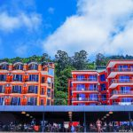neptun hotel kvariati 3 INFOBATUMI 150x150