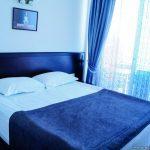neptun hotel kvariati 30 INFOBATUMI 150x150