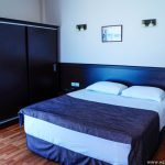 neptun hotel kvariati 33 INFOBATUMI 150x150
