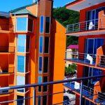 neptun hotel kvariati 36 INFOBATUMI 150x150