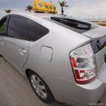 new taxi batumi 1 INFOBATUMI 150x150