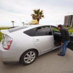 new taxi batumi 7 INFOBATUMI 150x150