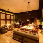 porta batumi restaurant 01 INFOBATUMI 150x150