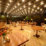 porta batumi restaurant 010 INFOBATUMI 150x150