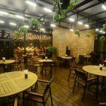 porta batumi restaurant 011 INFOBATUMI 150x150