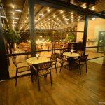porta batumi restaurant 013 INFOBATUMI 150x150