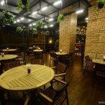 porta batumi restaurant 014 INFOBATUMI 150x150