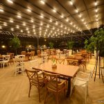 porta batumi restaurant 015 INFOBATUMI 150x150