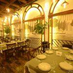 porta batumi restaurant 016 INFOBATUMI 150x150